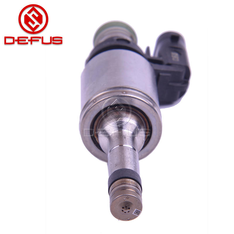 DEFUS Best Quality fuel injector for 2016 Ford Fiesta ST 1.6 Ecoboost C1BG-9F593-AB