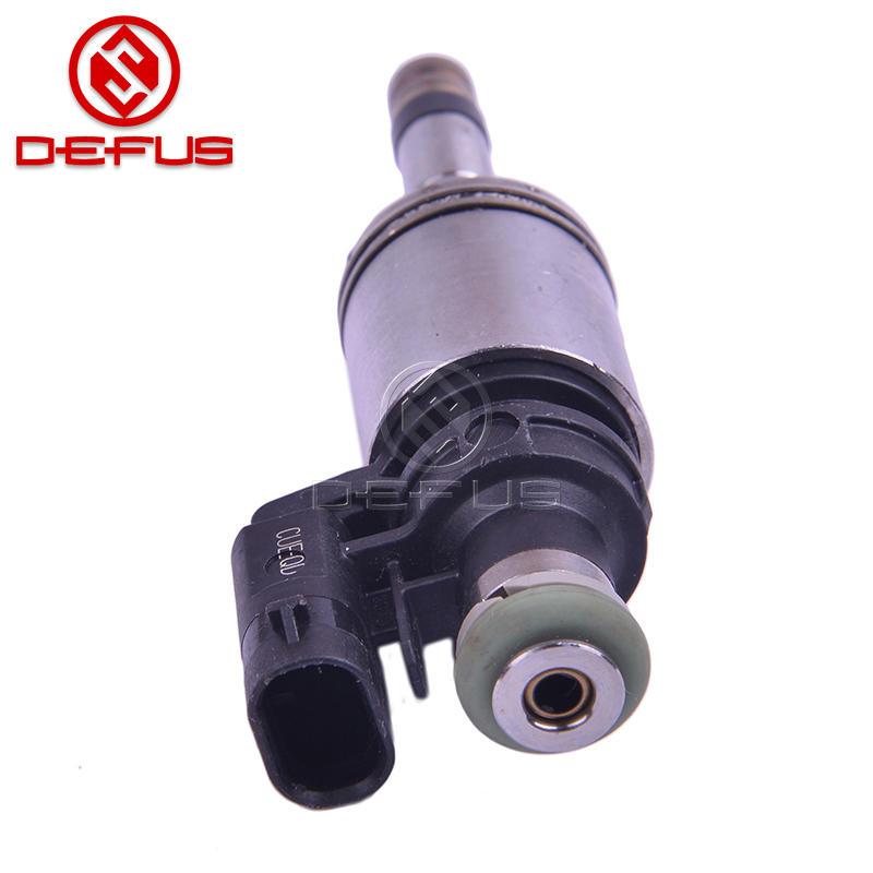 DEFUS siemens ford auomobiles fuel injectors producer for retailing