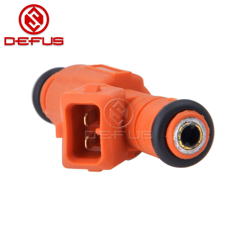 DEFUS-High-quality Lexus Fuel Injector Chrysler Fuel Injector Dodge Car-2
