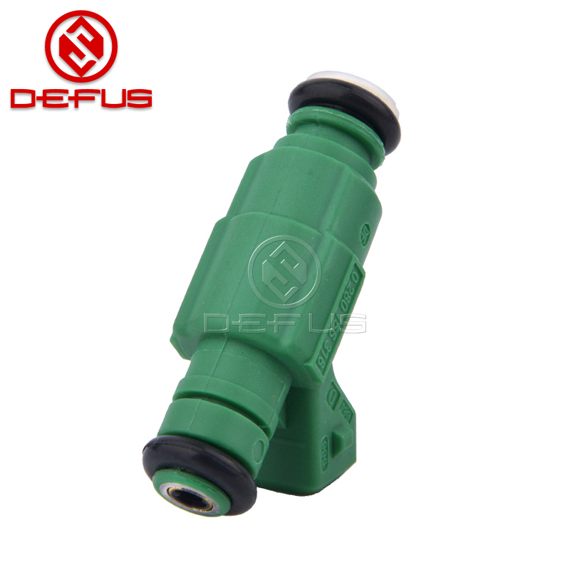 product-typical 406 injectors c4 customization for retailing-DEFUS-img