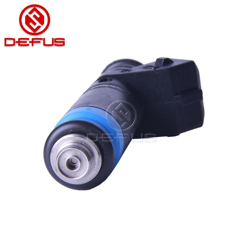 Fuel Injector FI114991 For V8 LT1 LS1 LS6 DEKA 110324  850CC 835CC 1000CC 1300CC EV1