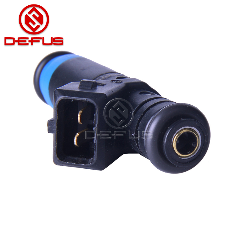 DEFUS-Opel Corsa Injectors High Performance Nozzle 850cc 80lb Ev1-2