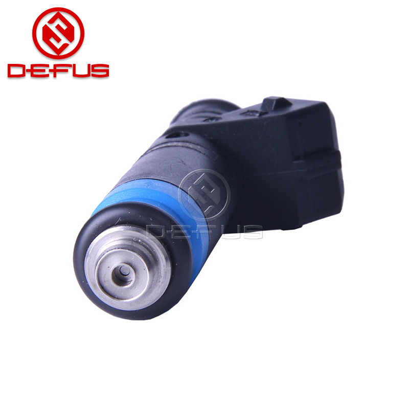 DEFUS-Opel Corsa Injectors High Performance Nozzle 850cc 80lb Ev1-3