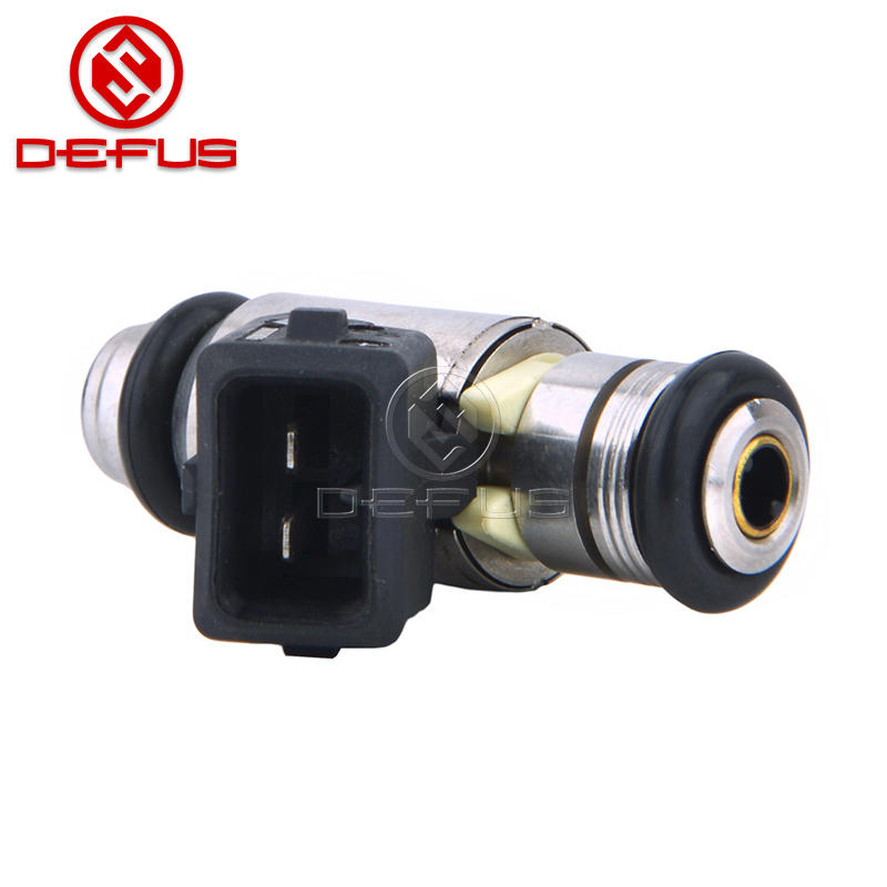 New Fuel Injector Nozzle IWP065 For FIAT PUNTO SEICENTO MAGNETI MARELLI