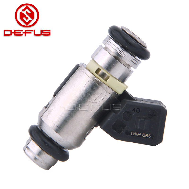 DEFUS-Manufacturer Of Astra Injectors New Fuel Injector Nozzle Iwp065-1