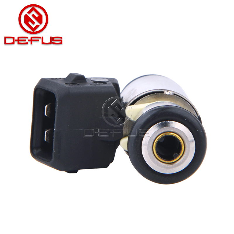 DEFUS-Manufacturer Of Astra Injectors New Fuel Injector Nozzle Iwp065-2