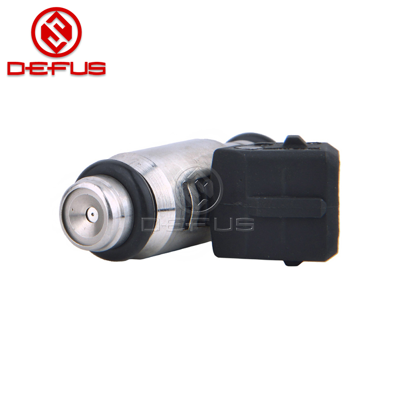 DEFUS-Manufacturer Of Astra Injectors New Fuel Injector Nozzle Iwp065-3