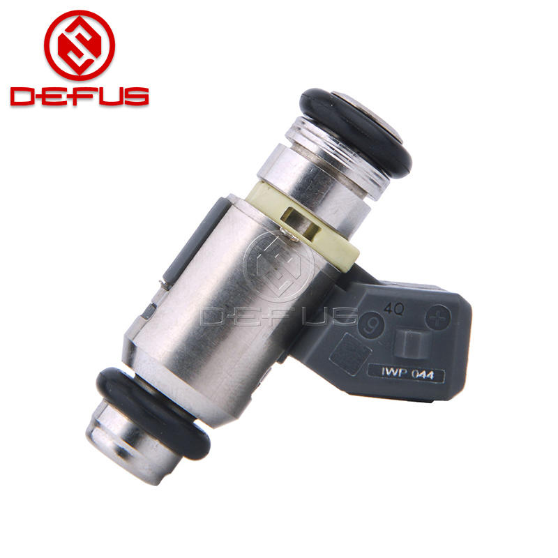 DEFUS Fuel Injector IWP044 for VW GOL AB9 1.6 /1.8 L POLO 1.6 98-04