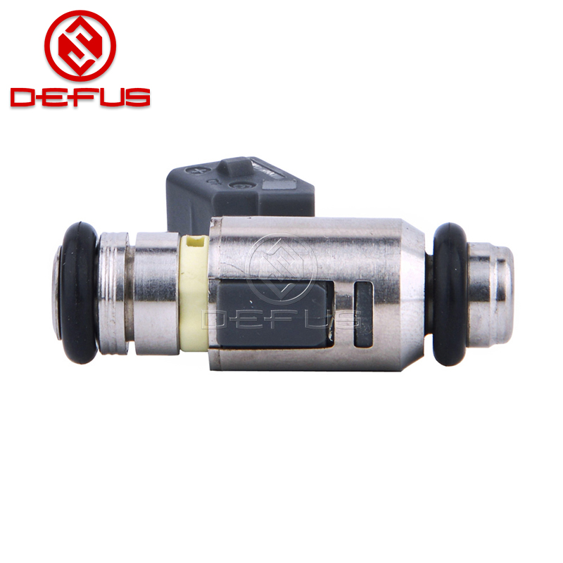 DEFUS-High-quality Renault Injector   Defus New Stable Performance-1