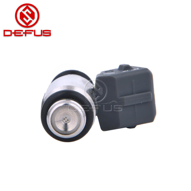 stable supply ford injectors 04e906031f maker for wholesale