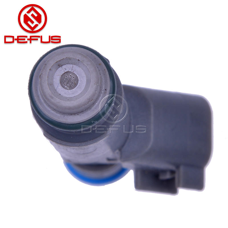 Hot opel corsa fuel injectors price astra DEFUS Brand