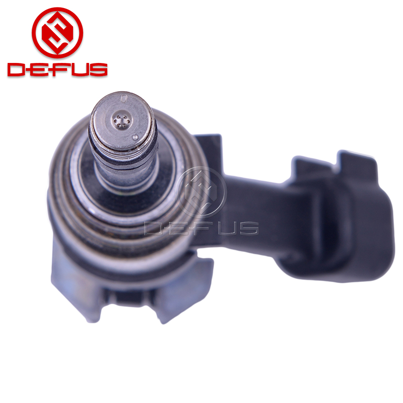 DEFUS-Find Customized Gmc Automobiles Fuel Injector Manufacturer-3