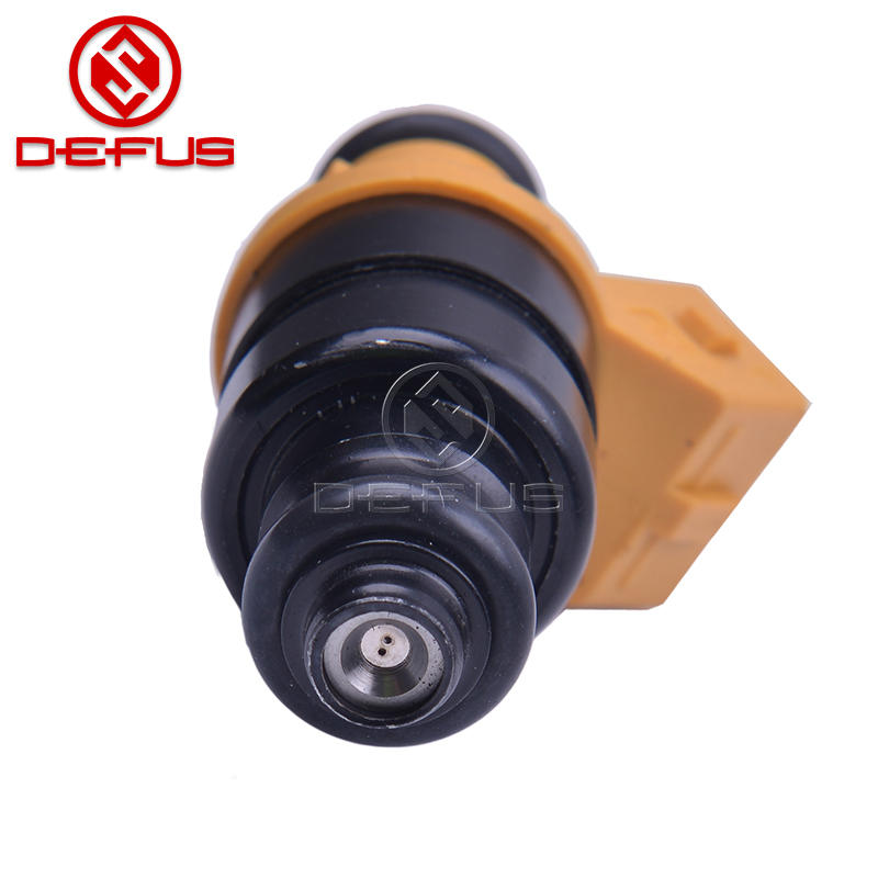 DEFUS New Product  Fuel Injector Nozzle OEM 037906031AC For Au-di A4 A6 VW Passat 2.8L Bico Injetor High Quality 078133551BA