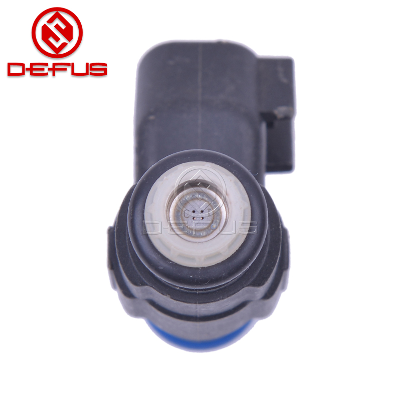 DEFUS customized opel corsa injectors factory for retailing-4