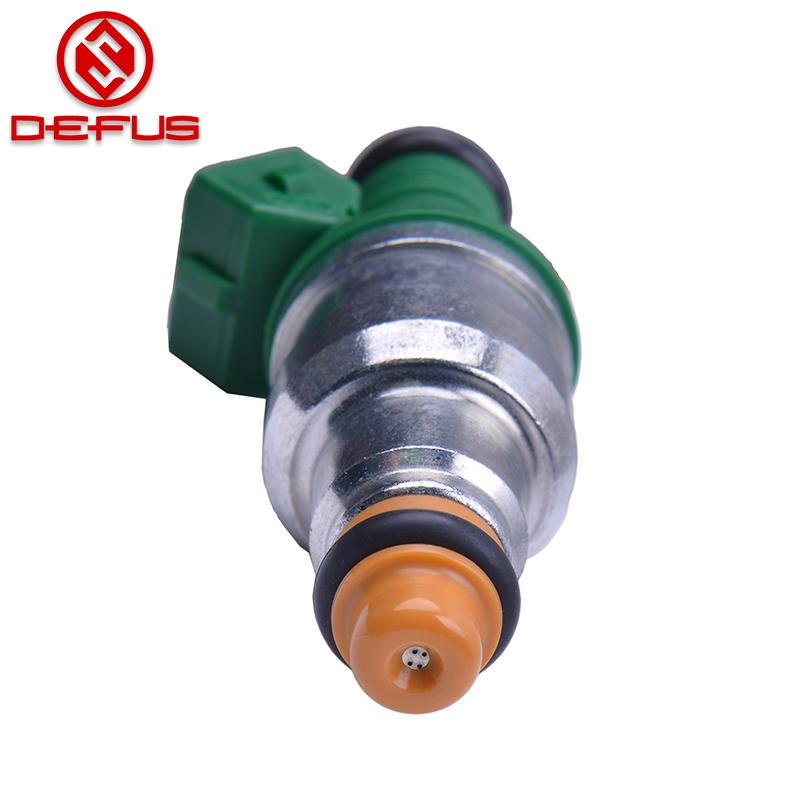 DEFUS-Vw Automobile Fuel Injectors Wholesale Manufacture | Defus-3