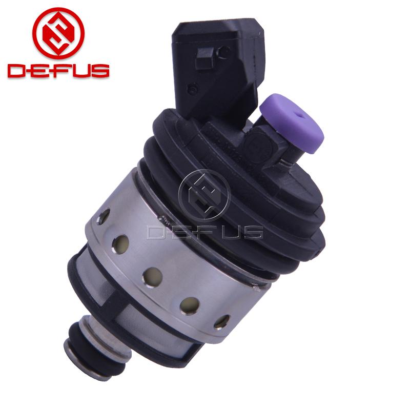 DEFUS-Professional Fuel Injector Nozzles Car Fuel Nozzle Supplier