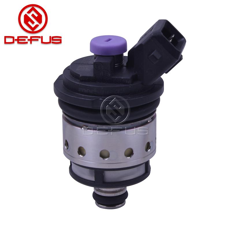 DEFUS-Professional Fuel Injector Nozzles Car Fuel Nozzle Supplier-1