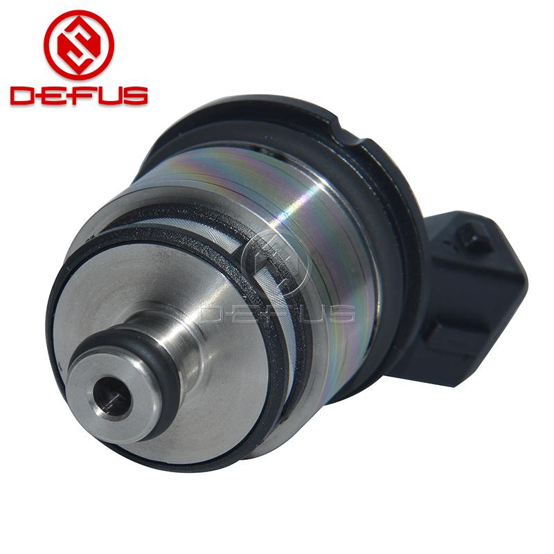 DEFUS Array image52