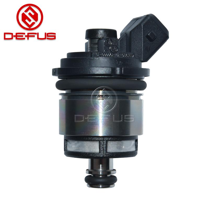 DEFUS Array image45