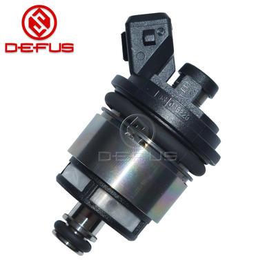 Gas Fuel Injector 26535952 for Landi Med Stylo GI