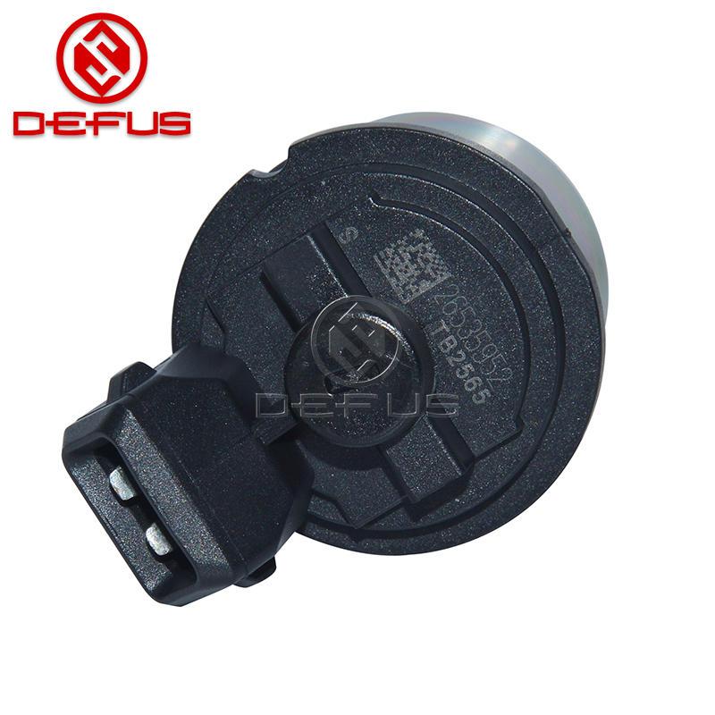 DEFUS Fuel Injector OEM 26535952 for Landi Med Stylo GI