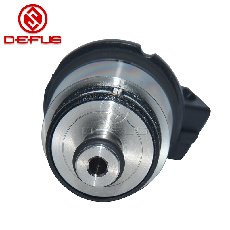 DEFUS-fuel injection kit | LPG Gas fuel injectors nozzle | DEFUS