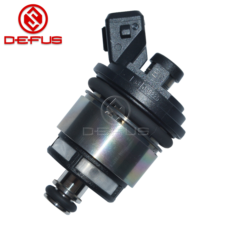 DEFUS-High-quality Injector Nozzle Replacement | High Quality Natural Gas