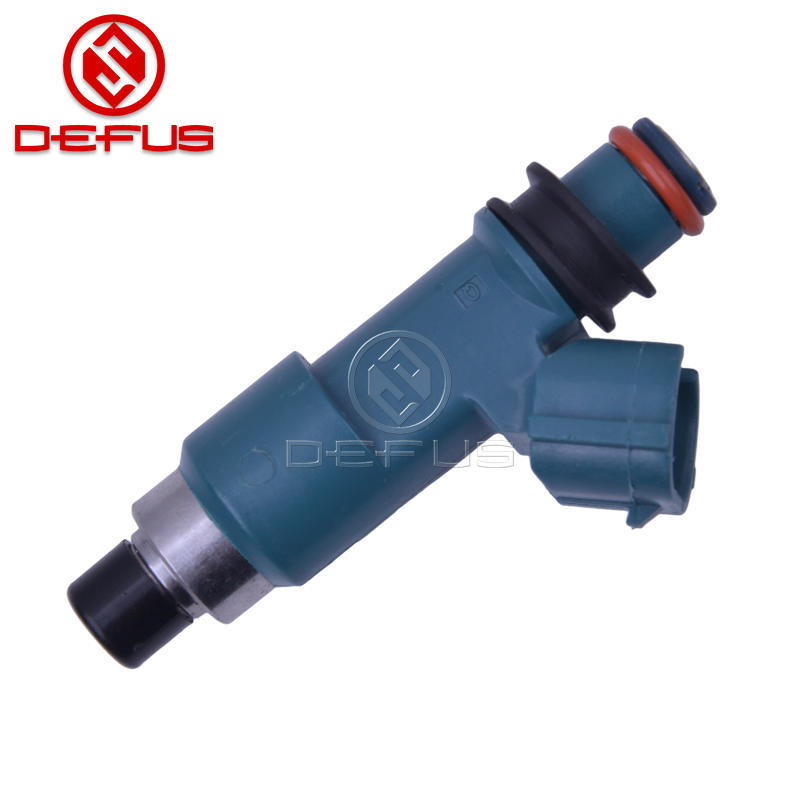 1570-65J00 Fuel injector factory direct sale high quality