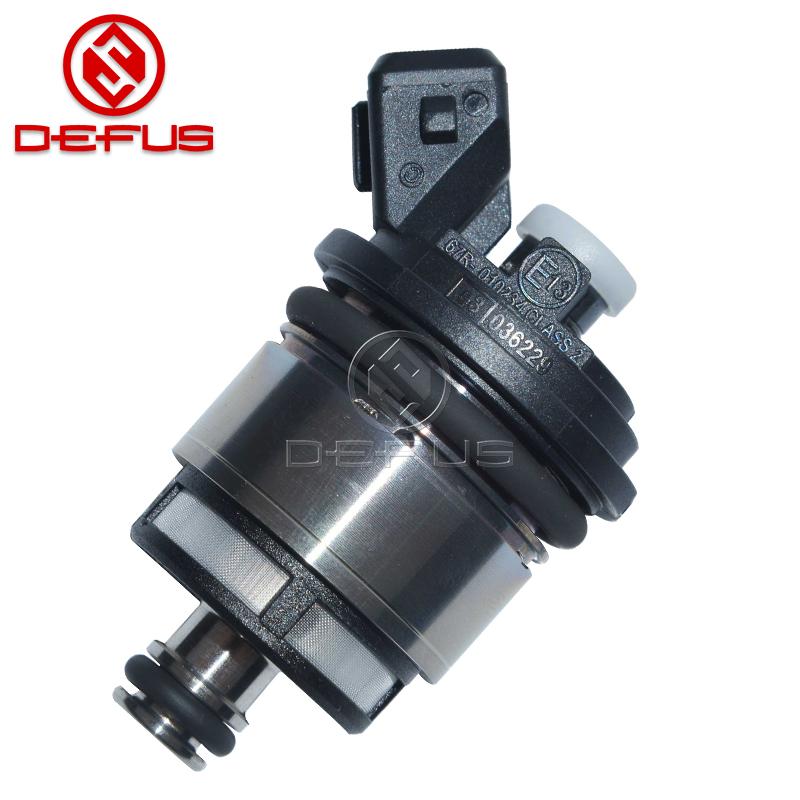 DEFUS-Best Injectors Nozzle 26543279 Fuel Injector Liquefied Petroleum