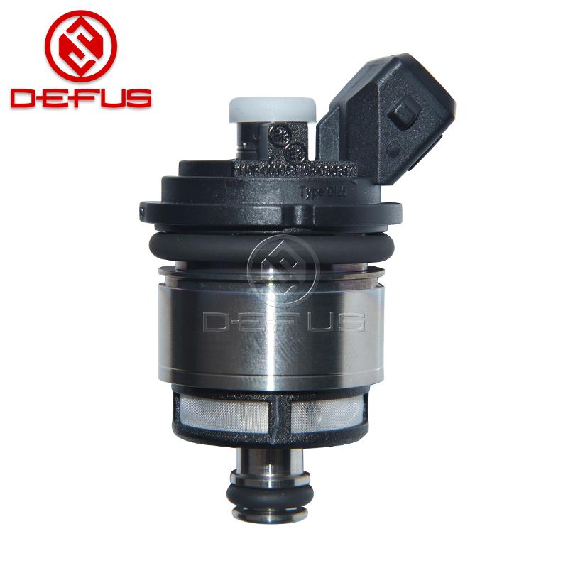 DEFUS-Best Injectors Nozzle 26543279 Fuel Injector Liquefied Petroleum-1