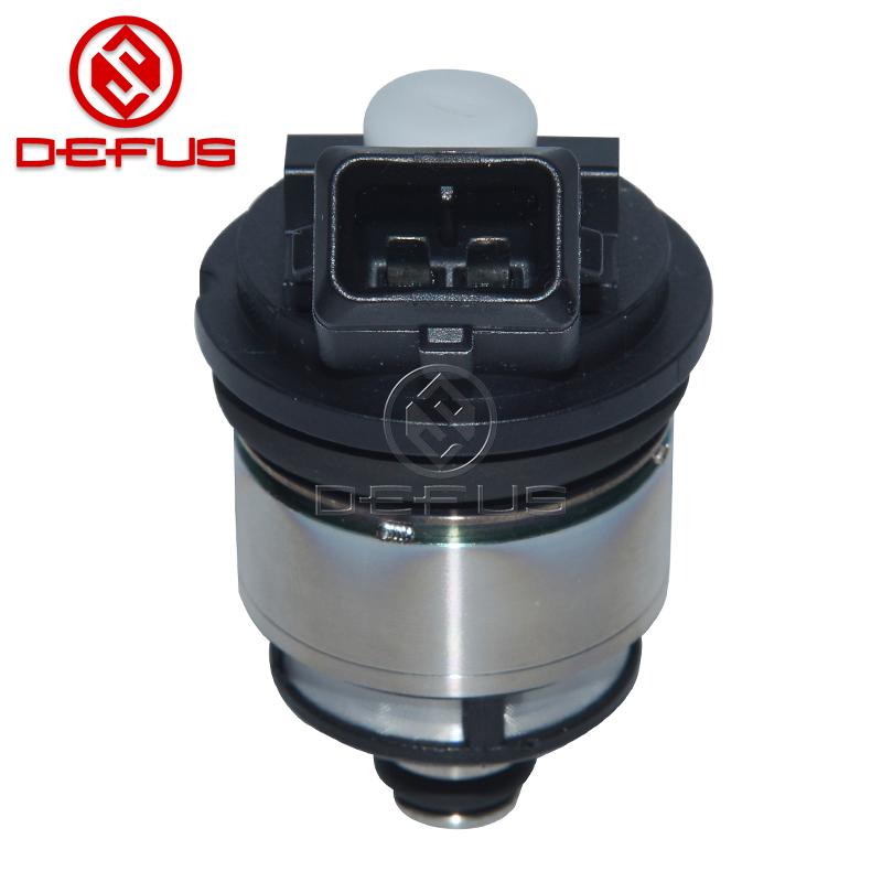 DEFUS-Best Injectors Nozzle 26543279 Fuel Injector Liquefied Petroleum-2