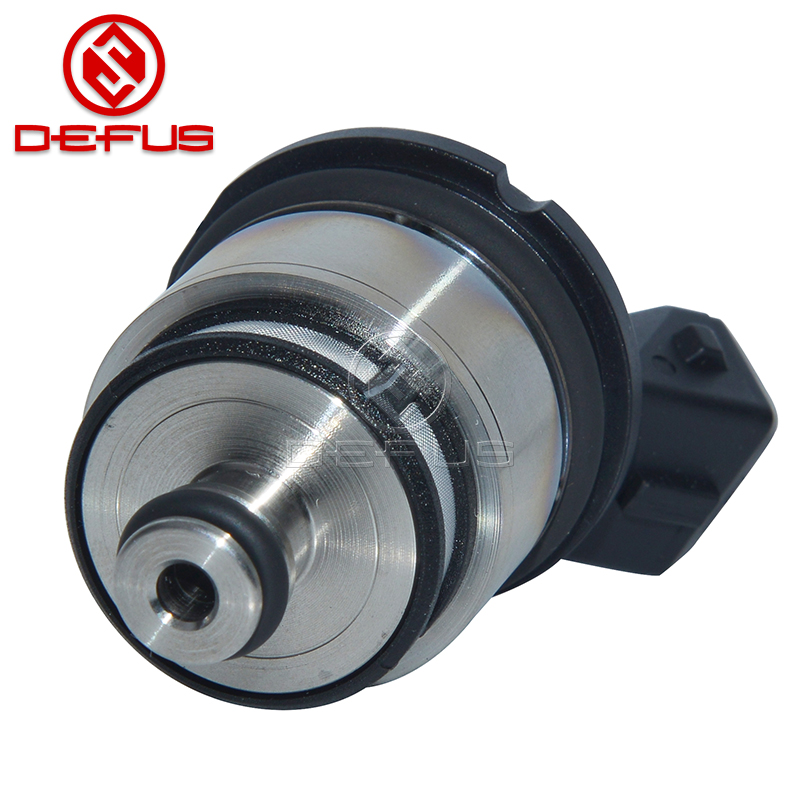 DEFUS-Manufacturer Of Lpg Gas Fuel Injectors Nozzle Warranty Hot-2