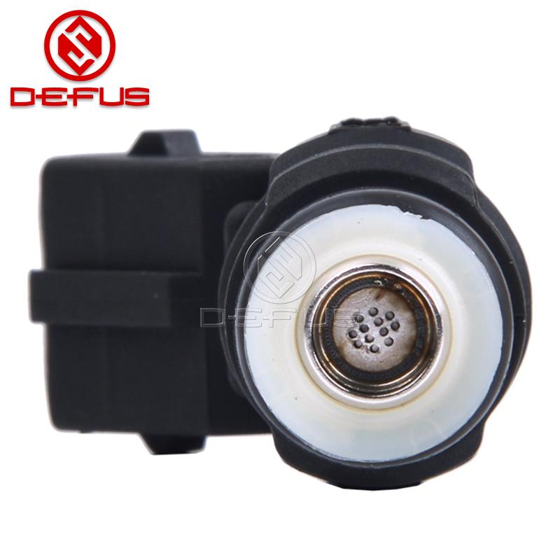DEFUS-Buy Ford Auomobiles Fuel Injectors | Defus Brand - Defus Fuel-1