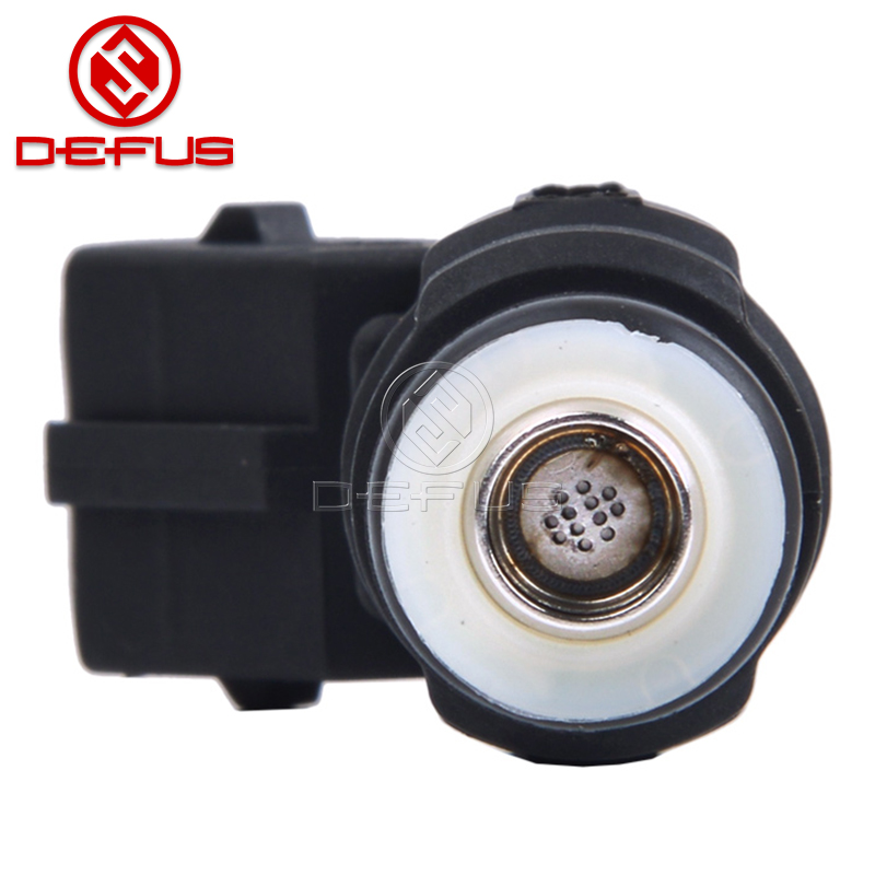 DEFUS-Professional New Fuel Injectors Car Injector Price Manufacture-2