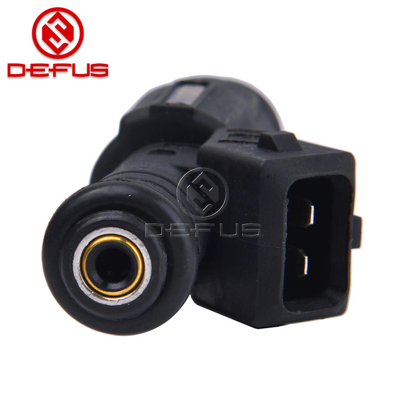 DEFUS aa ford auomobiles fuel injectors international trader for wholesale