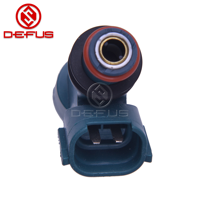 DEFUS-Best Astra Injectors 1570-65j00 Fuel Injector Factory Direct Sale-2