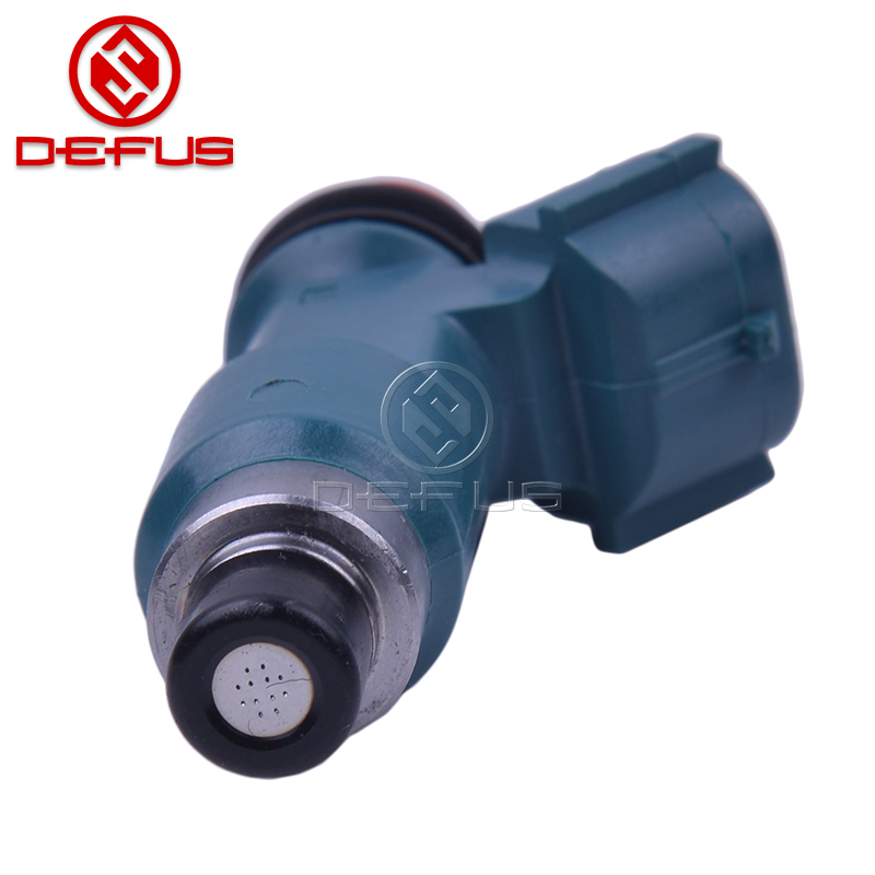 DEFUS-Manufacturer Of Customized Other Brands Automobile Fuel Injectors-3