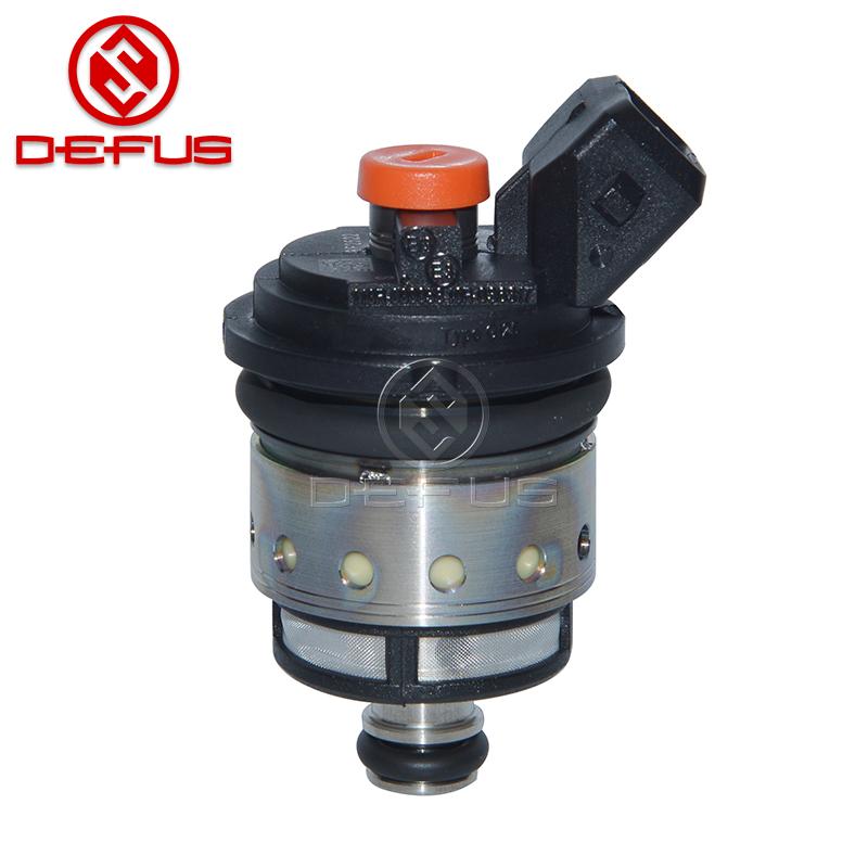 DEFUS-Best Injectors Nozzle 26740620 Fuel Injector Lpg For Landi Med-1
