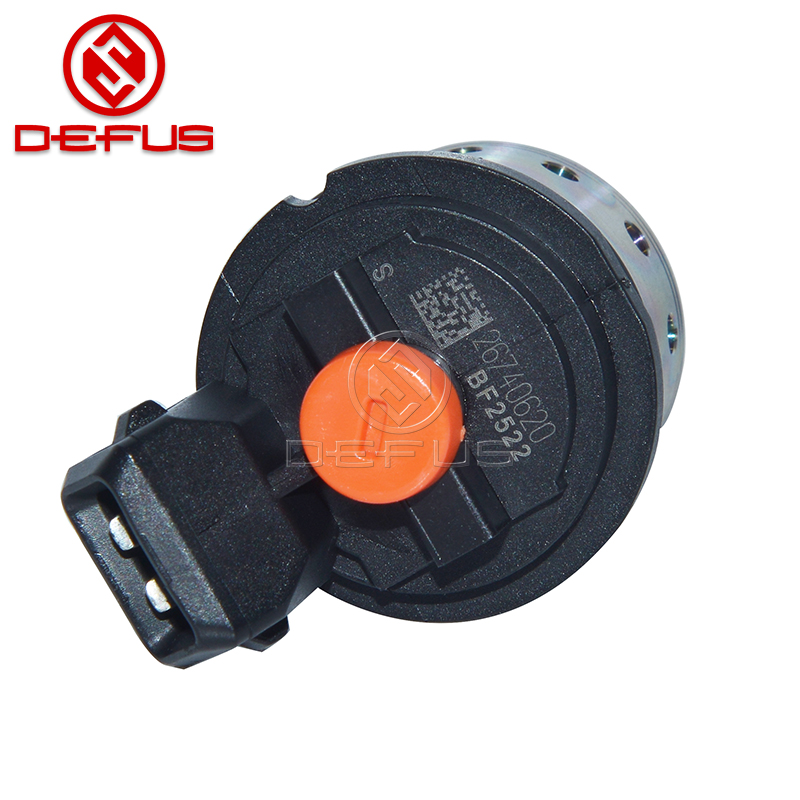 DEFUS-Best Injectors Nozzle 26740620 Fuel Injector Lpg For Landi Med-3