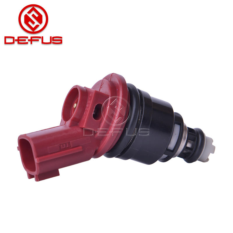 DEFUS Fuel Injectors 16600-RR544  740cc 1000CC For Nissan Skyline R33 RB25DE RB25DET 300ZX