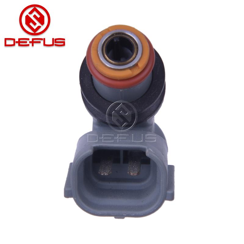 DEFUS-Suzuki Injector Manufacture | 297500-0540 Fuel Injector For Suzuki-2