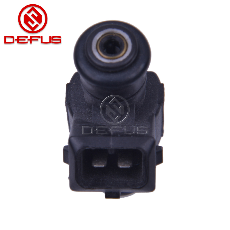 DEFUS lacetti opel corsa injectors trade partner for retailing-DEFUS-img-1