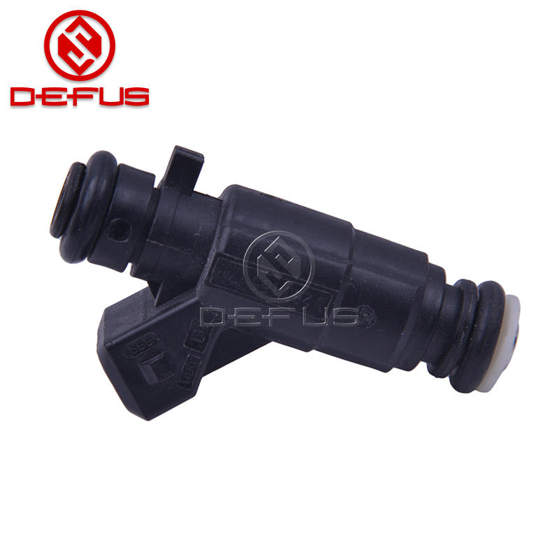 DEFUS customized astra injectors hummer for retailing