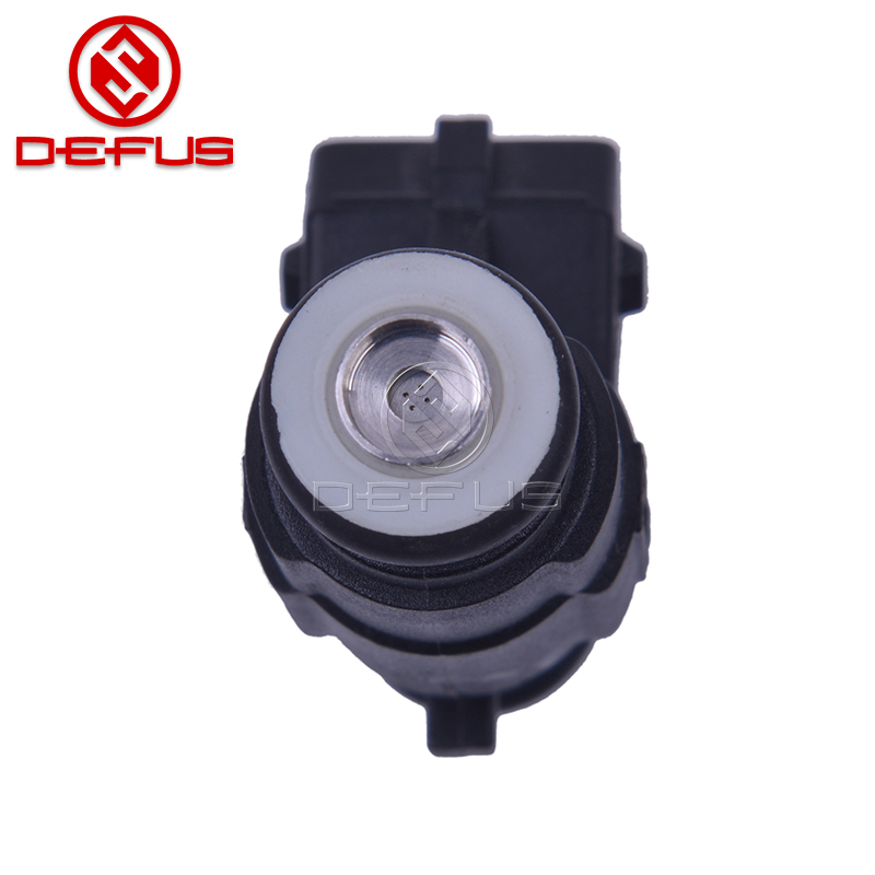 DEFUS-Find Astra Injectors Fuel Injector 0280155171 Good Quality Factory-3