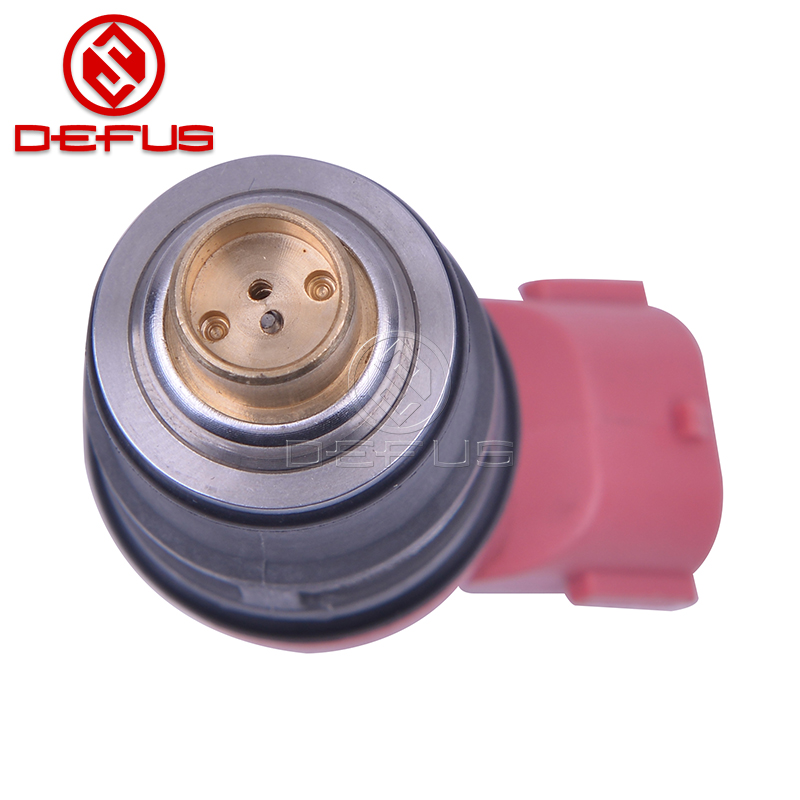 DEFUS Guangzhou corolla fuel injector producer aftermarket accessories-4