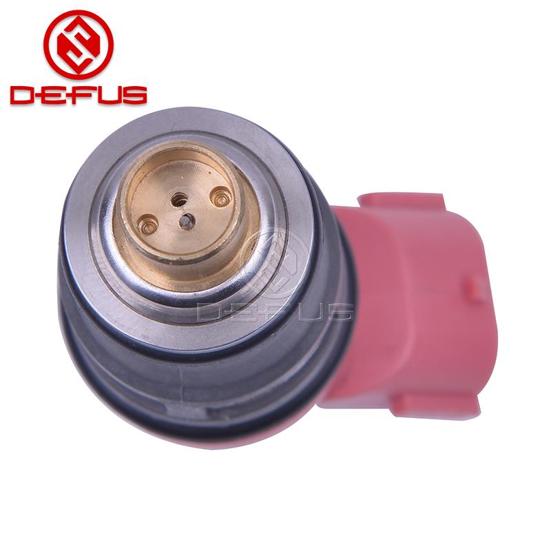 DEFUS-Professional Corolla Injectors 2003 Toyota Corolla Fuel Injector-3