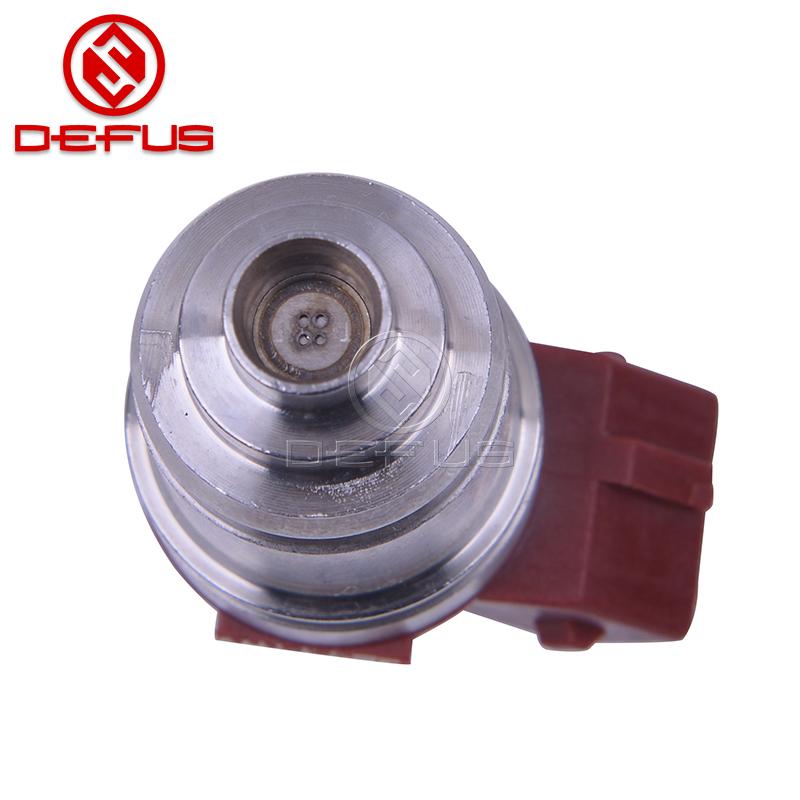 DEFUS-Top Nissan Automobile Fuel Injectors, Wholesale Fairlady Nissan-3