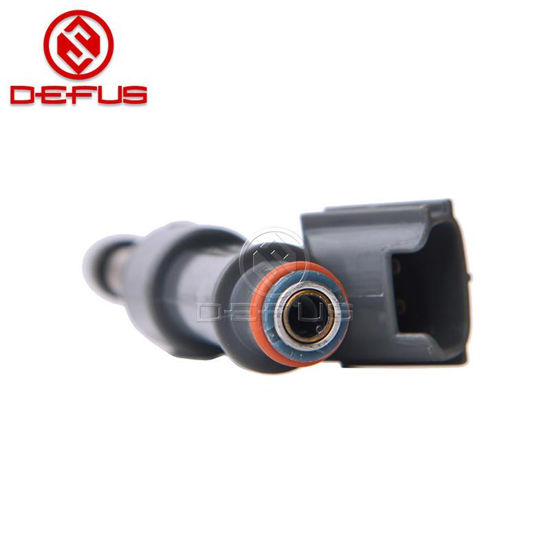 Fuel Injectors 23250-0C010  for Toyota Tacoma Innova Mpv 2.0 2.5 2.7L 09-13