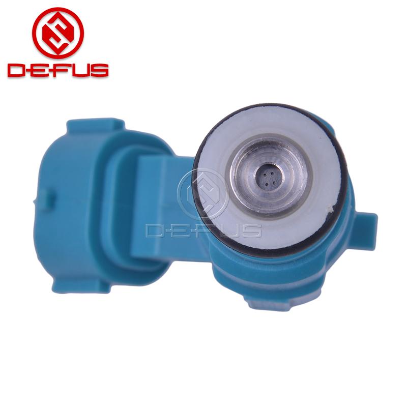 DEFUS-Buy Hyundai Automobile Fuel Injectors Kia Sedona Sentra-3