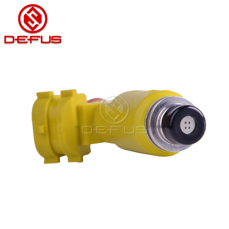 DEFUS-Best Mazda Injection Nozzle New Fuel Injector 425cc For Mazda-3
